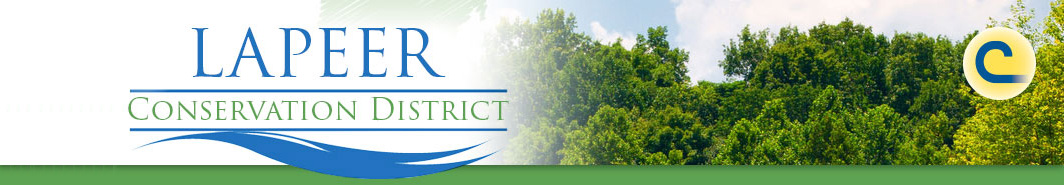 Lapeer Conservation District