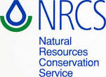 National Resources Conservation Resources Logo
